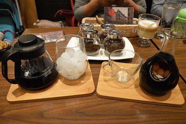 徠一咖啡37