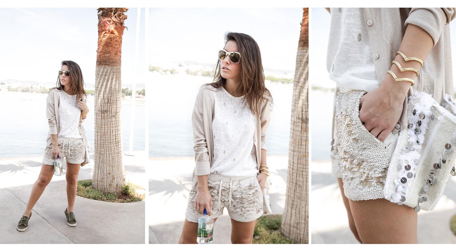 07_Shorts_lentejuelas_dorados_outfit_lelyjane_gold_shorts_theguetsgirl_laura_santolaria_influencer_barcelona_style