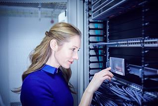 data center23