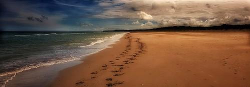 Curracloe Beach