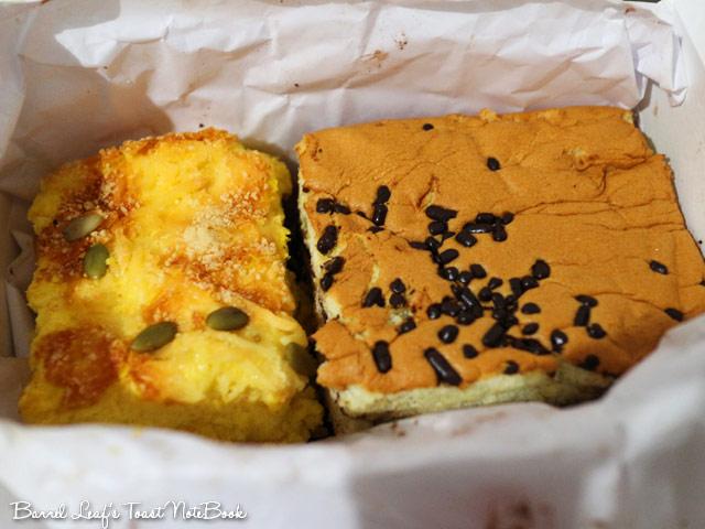ming-dong-cake (3)
