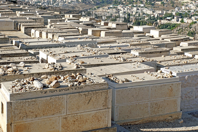 Israel-06561 - Stones...