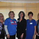 November Women In Business Luncheon