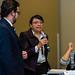 Foro COPOLAD de Diálogo Intra-regional sobre Desarrollo Alternativo (Bogotá, Diciembre 2016)