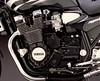 Yamaha XJR 1300 2001 - 17