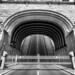Raising Tower Bridge by MKHardyPhotography