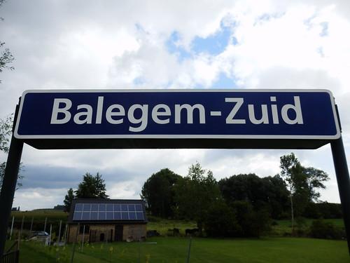 Balegem-Zuid