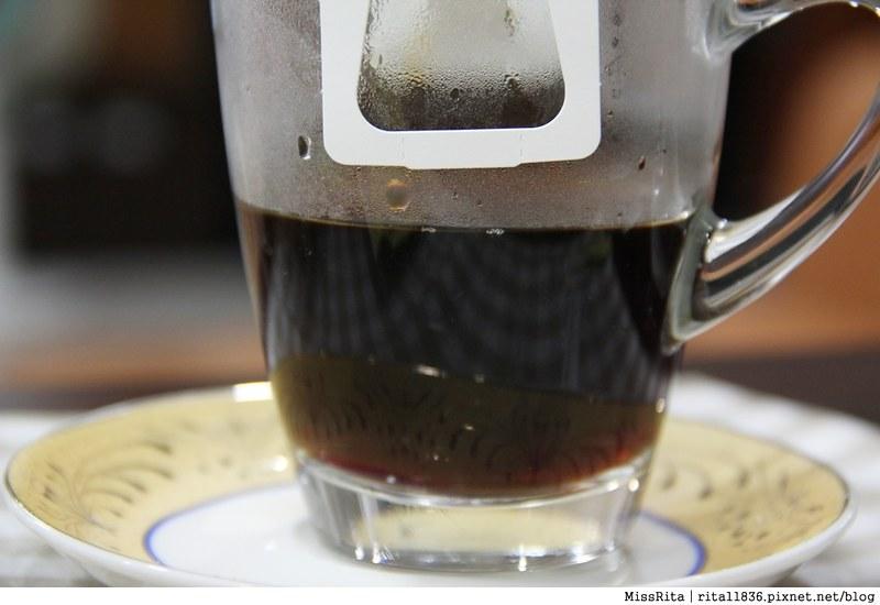 台中咖啡 台中黑沃咖啡 黑沃咖啡 HWC roasters 高工咖啡 世界冠軍咖啡 耶加雪菲 coffee 台中精品咖啡33