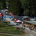 foto: www.koprivnabikefestival.cz