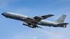 IAF, B707