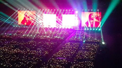 G-Dragon ACT III MOTTE in Seoul (57)