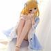 summer dress Rin by kazu3939