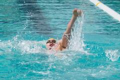 Ryan Murphy 200 backstroke-2