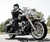 Harley-Davidson 1690 ROAD KING CLASSIC FLHRCI 2012 - 18