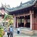 Yu Yuan (Yu Garden), Shanghai, China