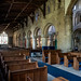 St Marys Long Sutton 3057