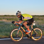 2017 RAAM - Great Plains