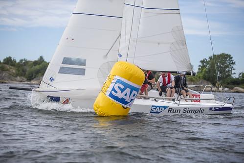 Seilsportliga_Sandefjord_Søndag06182017 (56)