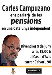 carles_campuzano