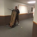 Moving Altara