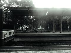 Jakarta Kereta-00363