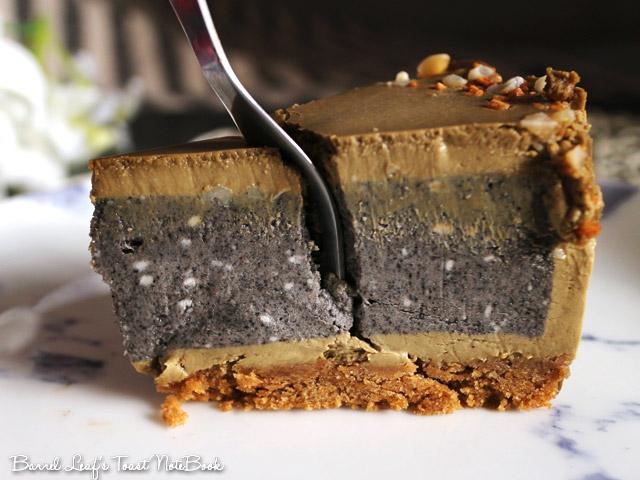 pincheesecake-matcha-sesame (11)