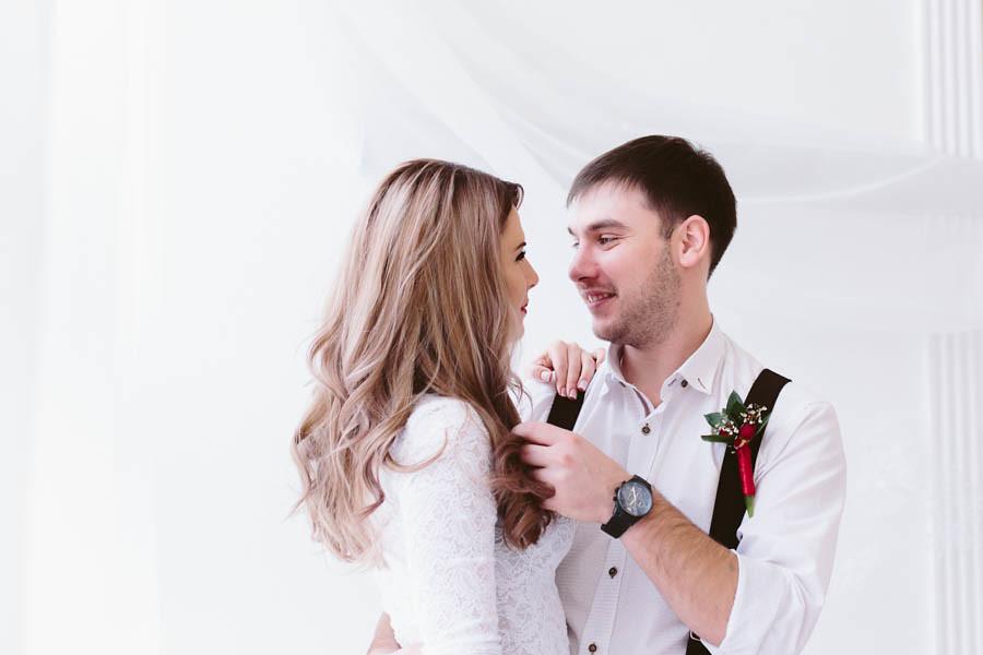 Evgeniy&Tat'yana-123