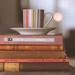 21/52 libros by Rosa Belarte
