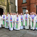 Fr J Johnson Golden Jubilee 7683.jpg