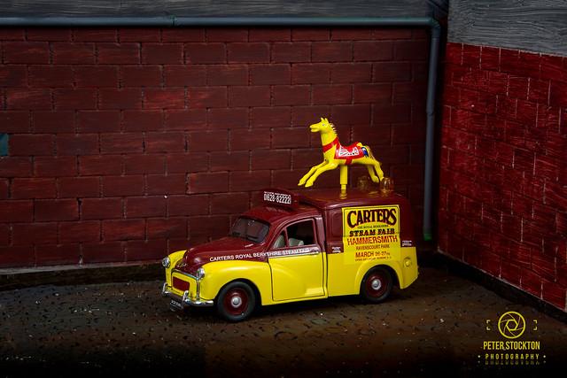 secret life of toys, Nikon D7200, AF-S DX VR Zoom-Nikkor 18-105mm f/3.5-5.6G ED