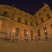 2017.05.24 Louvres Pavillon HDR