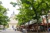 day thirty: paris