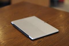 Chuwi SurBook tamamen finanse edildi, uygun fiyatl? Surface Pro deneyimini vaat ediyor