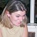 2005-08-26 004.jpg