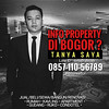 Property Bogor