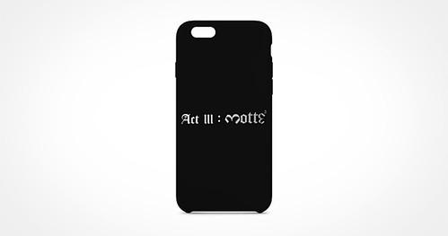 G-Dragon MOTTE Merchandise (18)