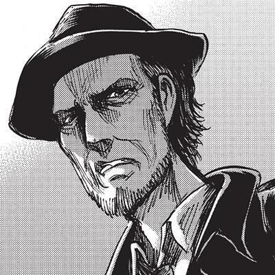 Kenny_Ackerman_character_image