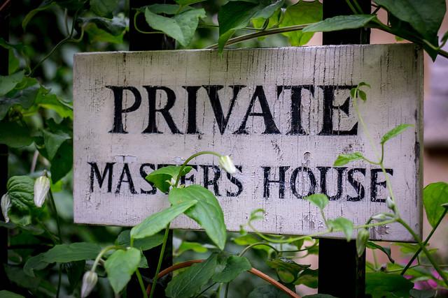 Master's Garden OGSW 2016 - 3569.jpg