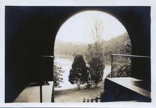 Honeymoon Retreat, NSW, 1936 1
