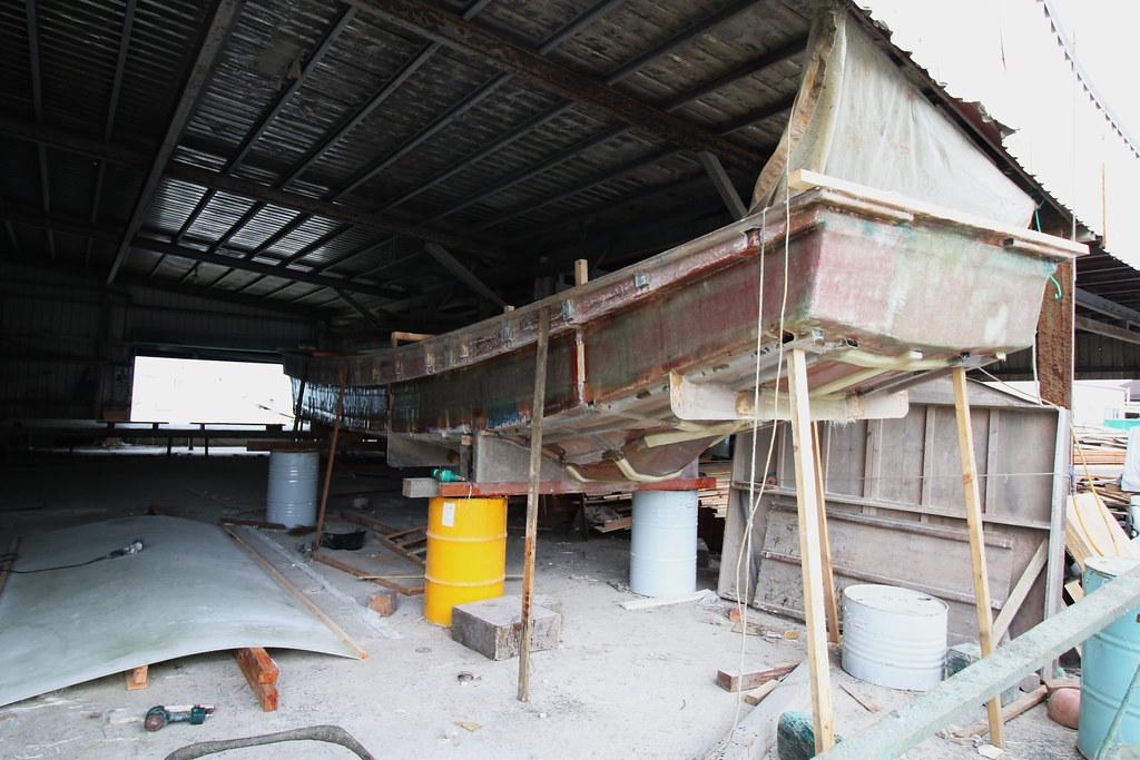澎湖修船廠 (7)