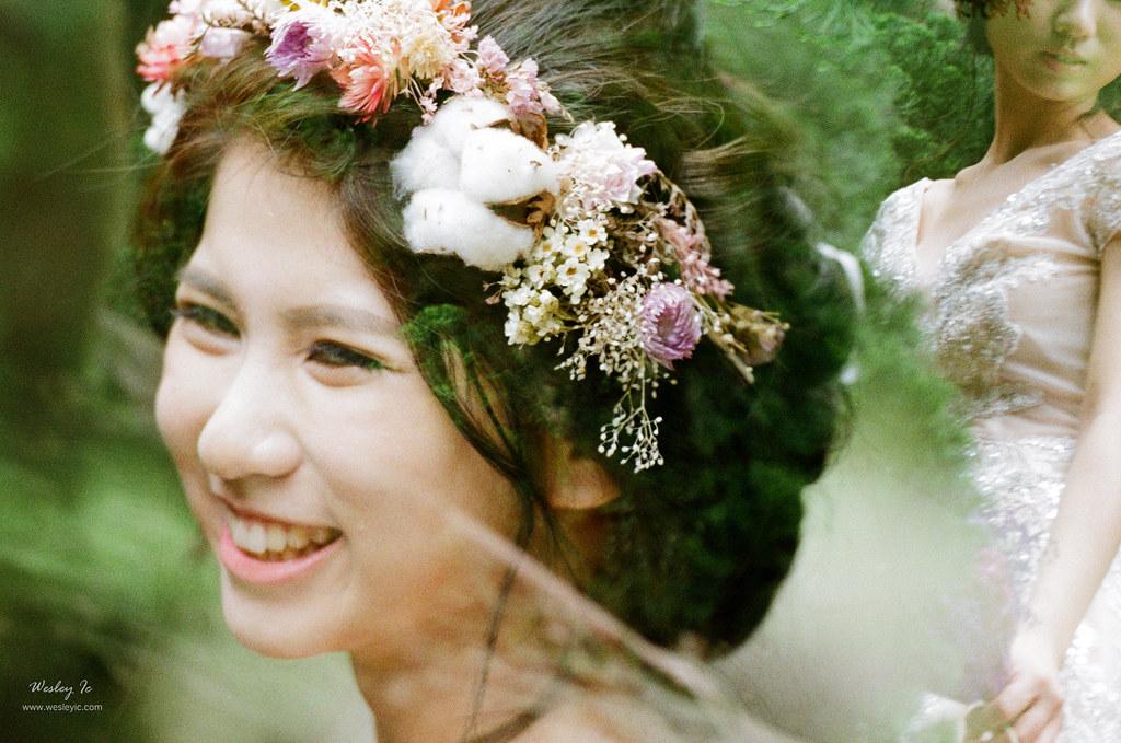 """""""婚攝,自助婚紗,自主婚紗,婚攝wesley,婚禮紀錄,婚禮攝影""""'LOVE34733'"""