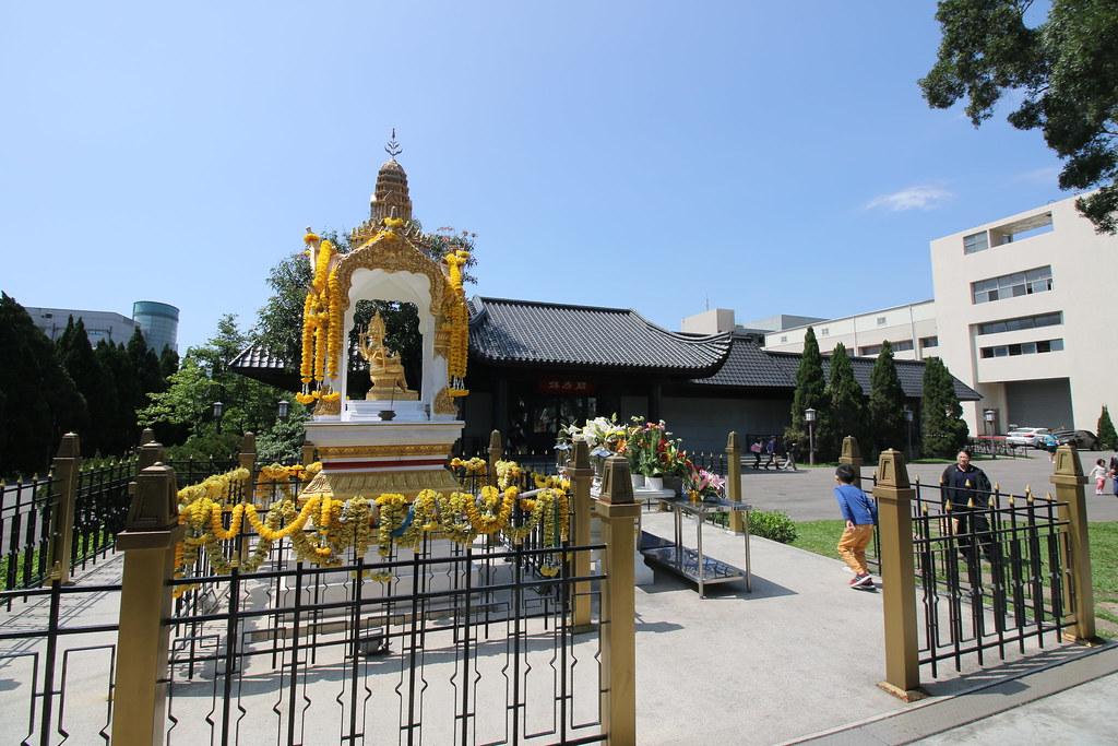南僑觀光工廠 (4)
