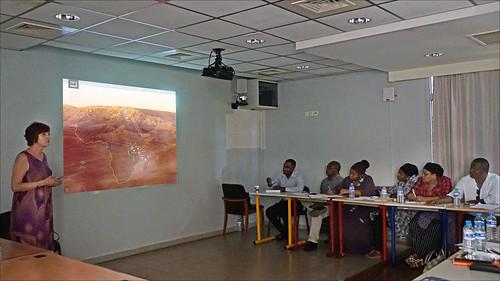 dalbera mayotte mamoudzou conseildépartemental christinecoulange conférence formation médiateurs