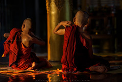 _MG_8531-le-22_04_2016-wat-thail-wattanaram-maesot-thailande-christophe-cochez-r-w