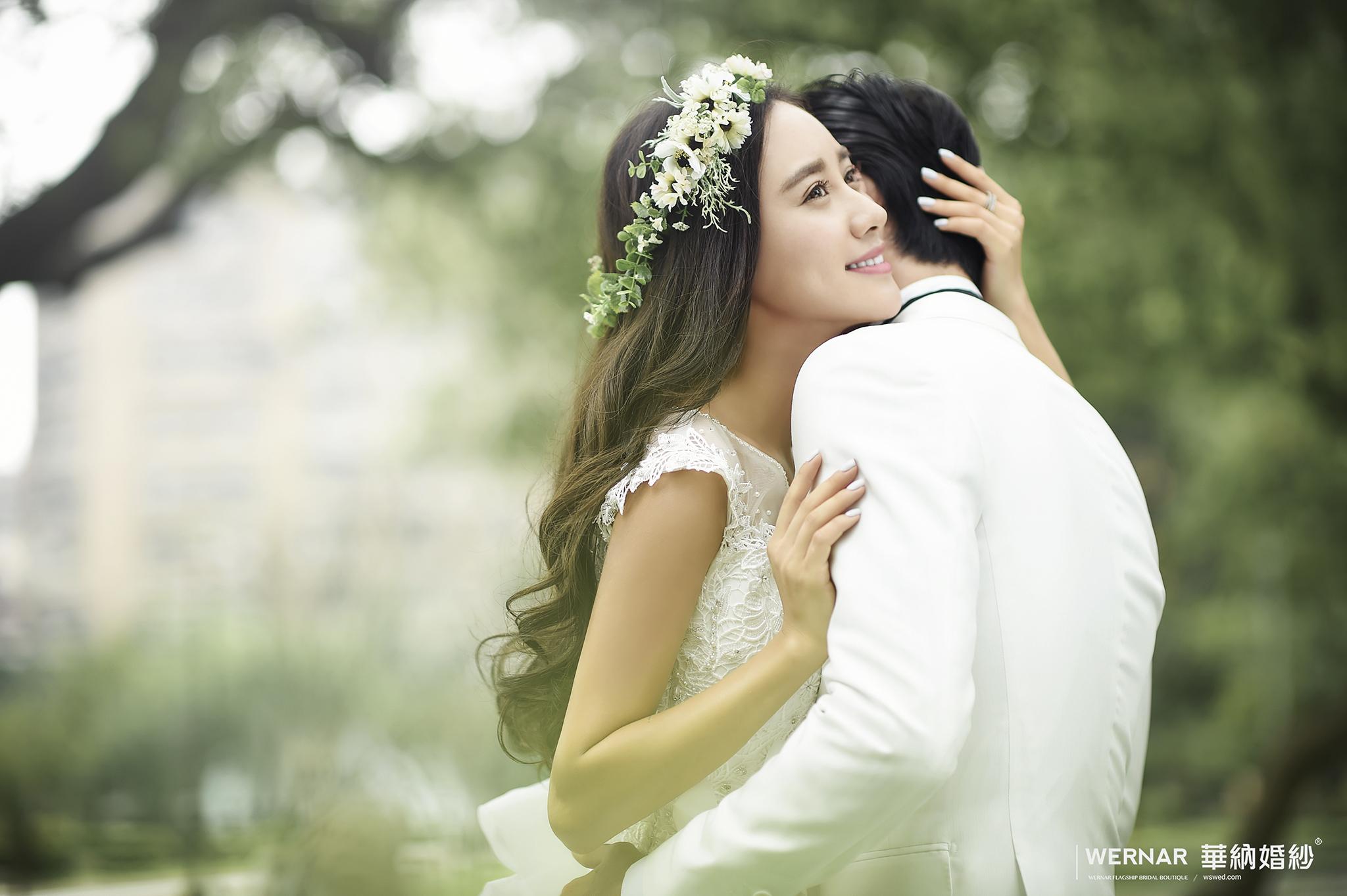 婚紗外拍景點,婚紗推薦,婚紗攝影,自主婚紗,婚紗照,韓風婚紗