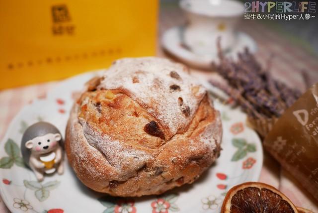 品麵包宅配 (9)