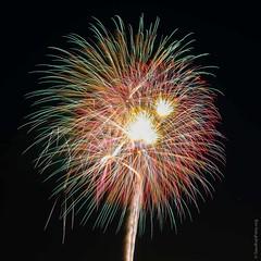 Canada-fireworks-fogos-GLA-127235_20170522_GK.jpg