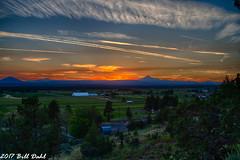 Terrebonne Sunset 5-22-17 --- 15