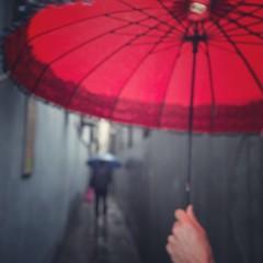 Undercover~ Shanghai