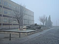 niebla_monumental_DSCN4963